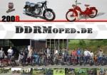 DDRMoped.de Kalender 2008