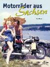 Motorräder aus Sachsen