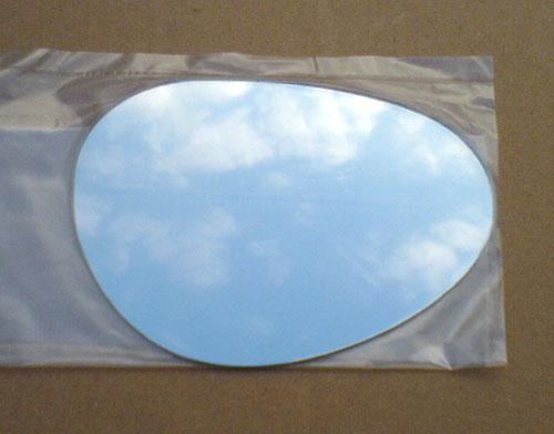 Spiegelglas nierenform simson awo sr2 kr50 spatz kr51 1 ebay for Spiegel und glas