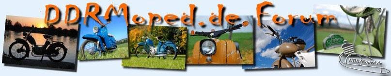ddrmoped.de