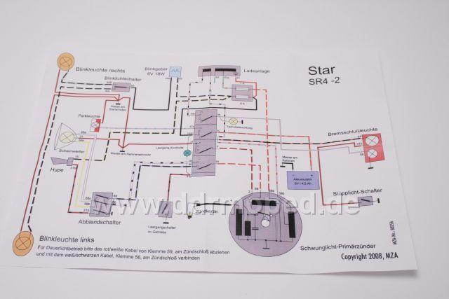 Erfreut 2 Schaltplan Zeitgenössisch - Elektrische ...