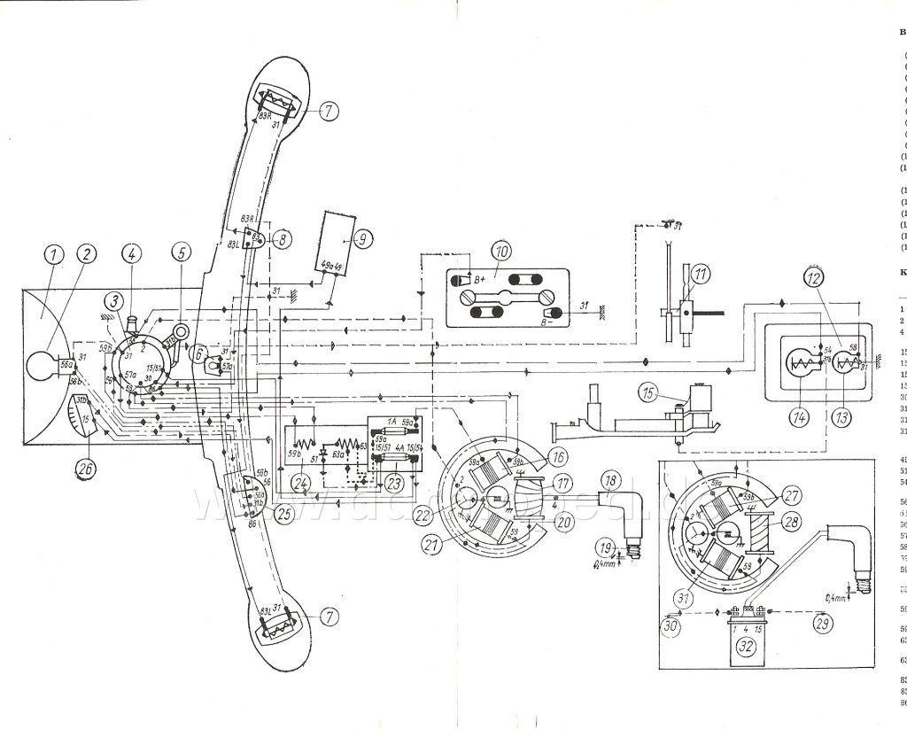 simson star aufbau   sr 4-2  1 bj 1974 fragen  - seite 2
