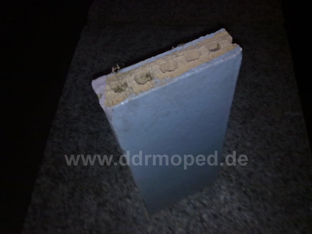 spaltfliesen? spaltklinker? - ddrmoped.de