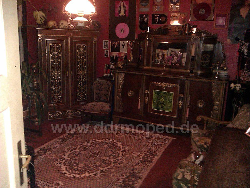 hobbys was habt ihr noch f r sobbys au er simso seite 4. Black Bedroom Furniture Sets. Home Design Ideas