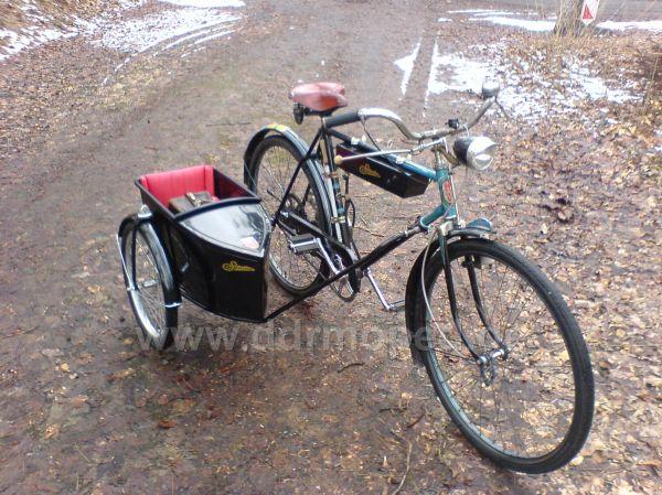 fahrrad ausflugfred seite 22. Black Bedroom Furniture Sets. Home Design Ideas