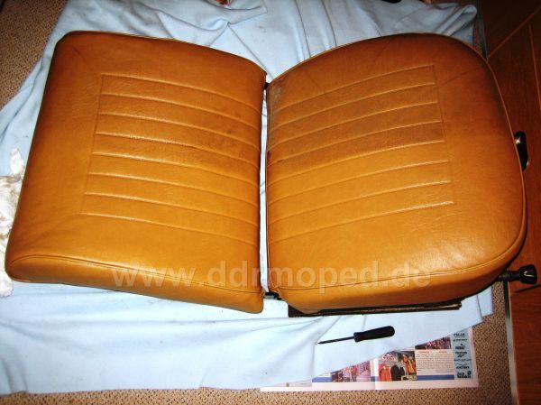 sitzbank sitzbankbezug reinigen leder und kunstleder reinigung. Black Bedroom Furniture Sets. Home Design Ideas
