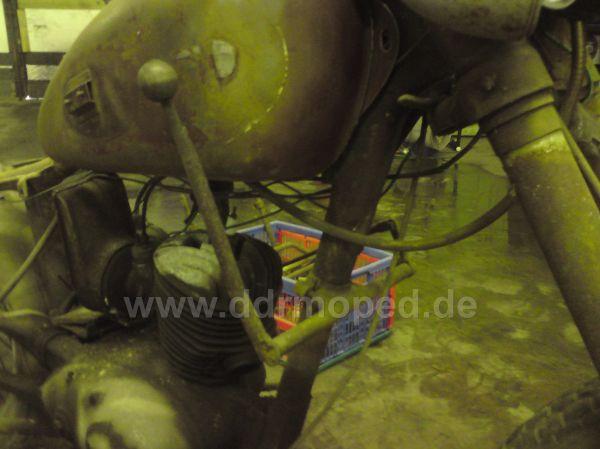 """Sélecteur de vitesse """"à la main"""" Post-6-1263742000"""