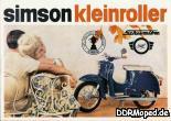 Reklame 1964