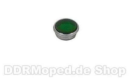 AWO 425 Bremslichtschalter f EMW R35 RT125