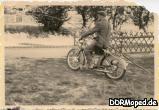 1963 Angelausflug