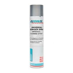 ADDINOL Universalreiniger-Spray