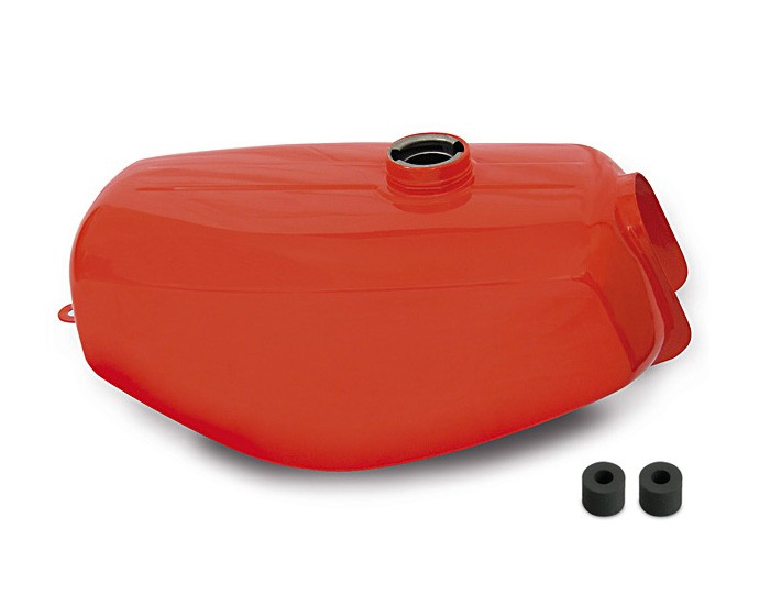 tank kraftstofftank rot simson s51 s50 s70 online shop. Black Bedroom Furniture Sets. Home Design Ideas