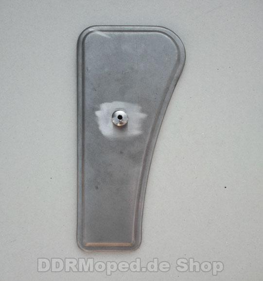 Werkzeugkastendeckel Simson SR1 - Online Shop